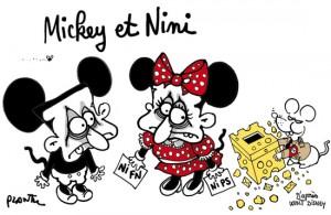 NINI-550