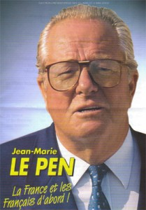 france_affiche_lepen_2002