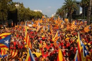 via-catalana-barcelona-11s2014-3