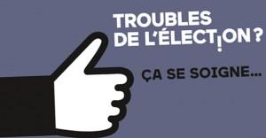 Trouble-de-l-election-Ca-se-soigne-Dijon-veut-inciter-les-jeunes-a-s-inscrire-sur-les-listes-electorales copie