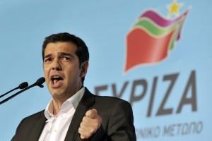 tsipras 4