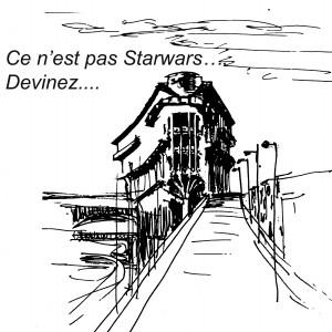 dessins16042015_3 2
