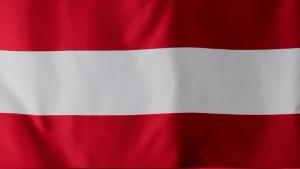 443998453-drapeau-autrichien-raye-raie-flotter-battre-des-ailes