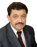 Ahmad Akkari