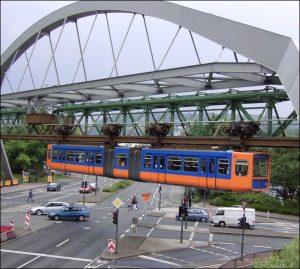wuppertal-2005
