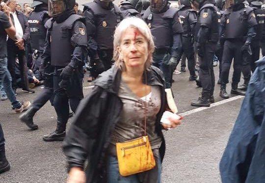 Les Catalans ont gagné le droit à une médiation internationale